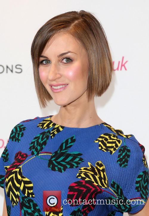katherine kelly verycouk launch party 3850510
