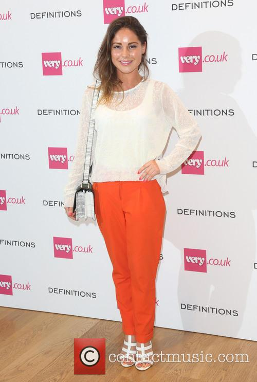 Louise Thompson 4