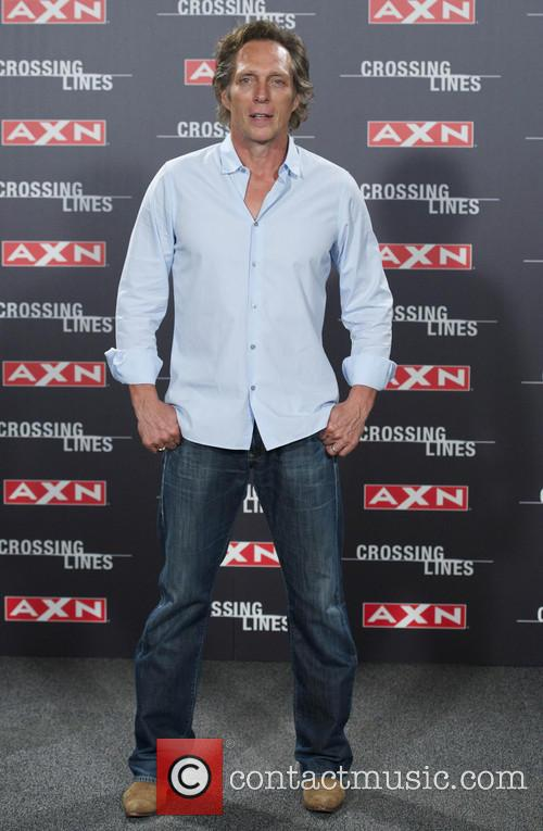 William Fichtner 5