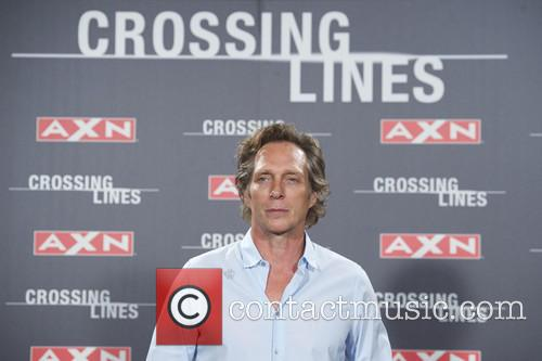 William Fichtner 9