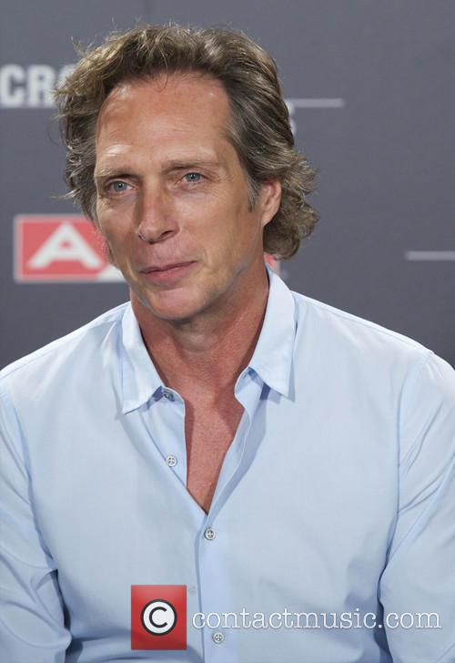 William Fichtner 10