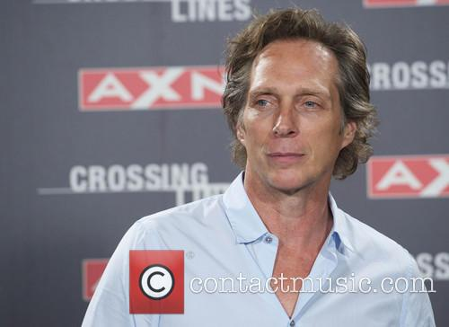 William Fichtner 11