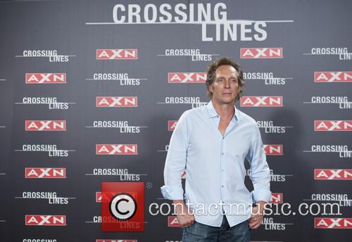 william fichtner axn tv series crossing lines 3850766