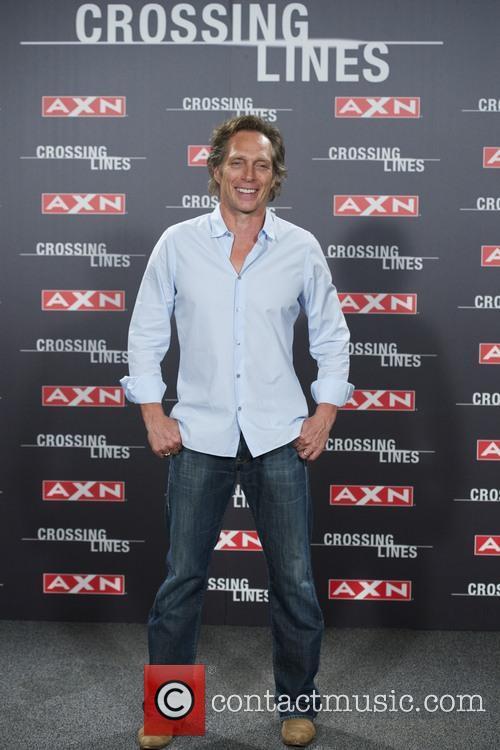 william fichtner axn tv series crossing lines 3850768