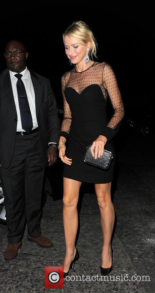 Naomi Watts 10
