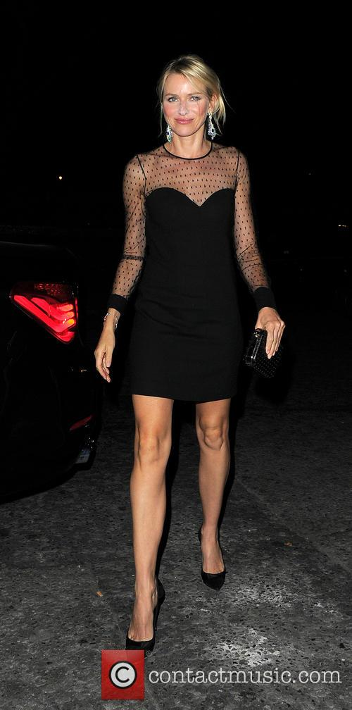 naomi watts world premiere of diana  3851334