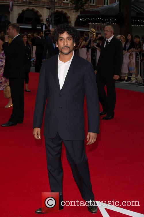 Naveen Andrews 9