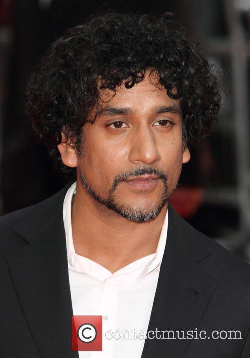 Naveen Andrews 11