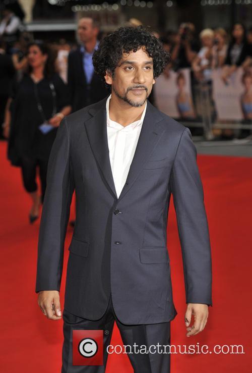 Naveen Andrews 2