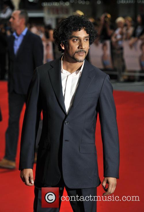 Naveen Andrews 3