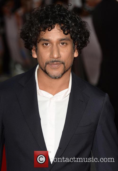 Naveen Andrews 8