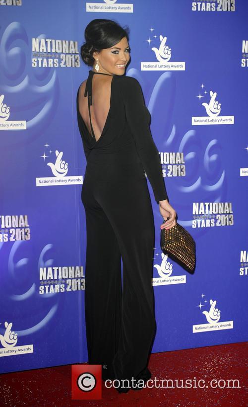 jessica wright national lottery stars 2013 3852305