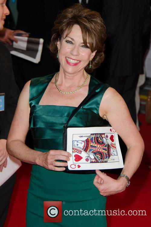 kathy lette world premiere of diana 3852004