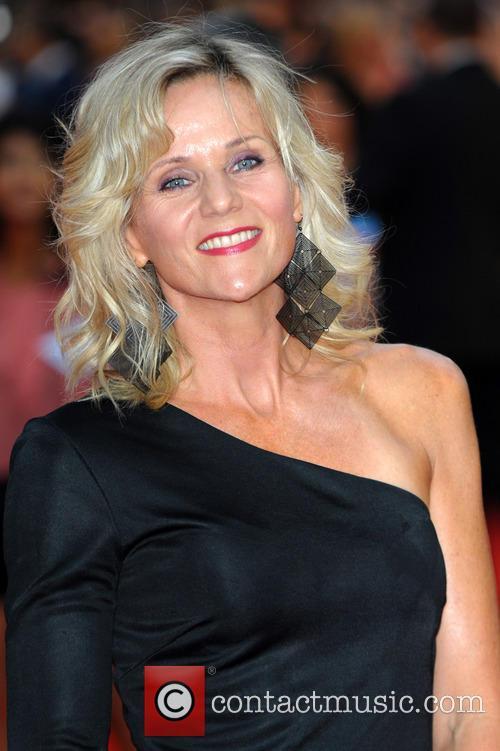 Linda Barker 1