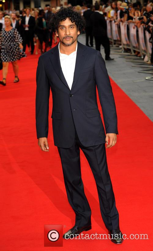 naveen andrews world premiere of diana 3852218