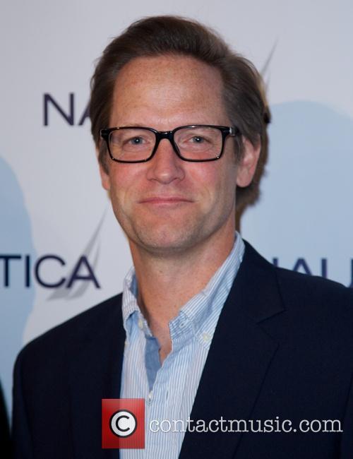 Matt Letscher 5