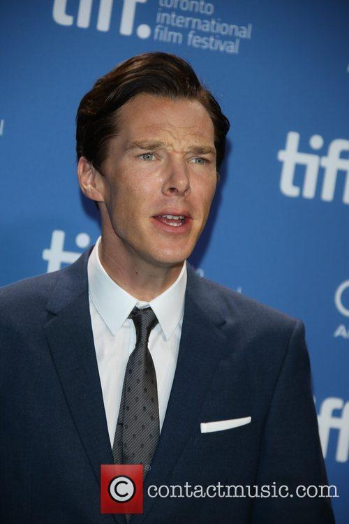 Toronto International Film Festival  - The Fifth...
