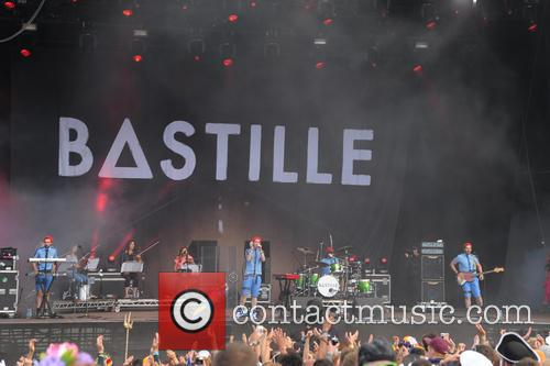bastille bestival isle of wight 3854090