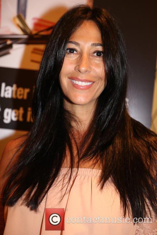 Carla Facciolo 2