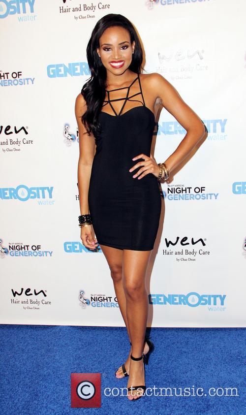 Meagan Tandy 2