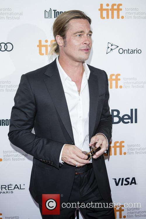 '12 Years a Slave' at the Toronto International Film Festival