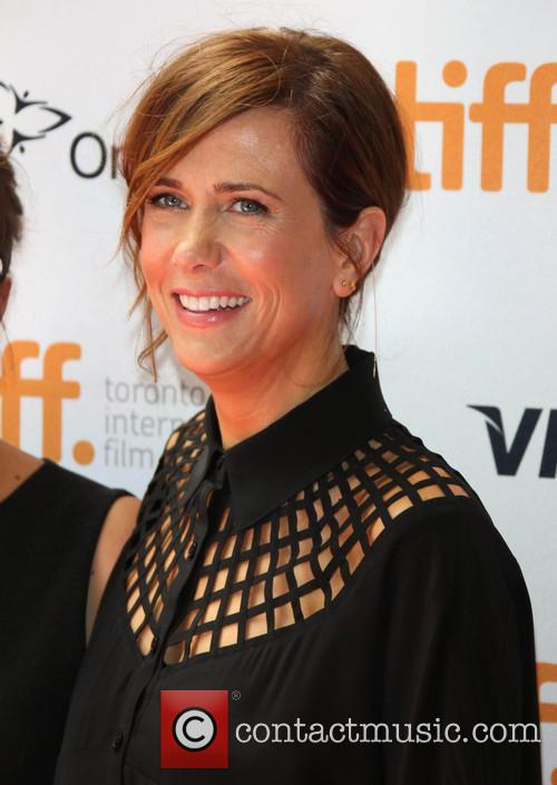 kristen wiig 38th toronto international film festival 3853791