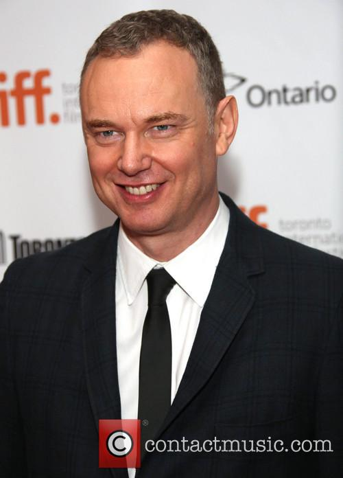 38th Toronto International Film Festival