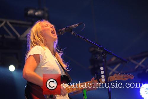 lissie bestival isle of wight day four 3855833