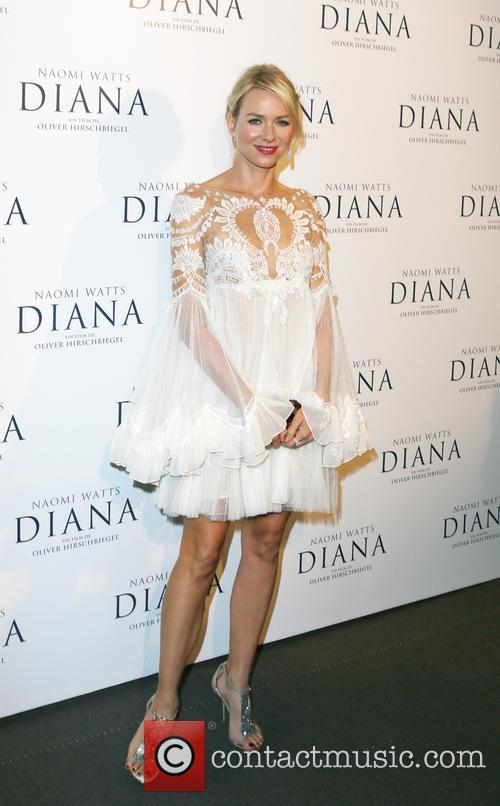 naomi watts paris premiere of diana 3855819