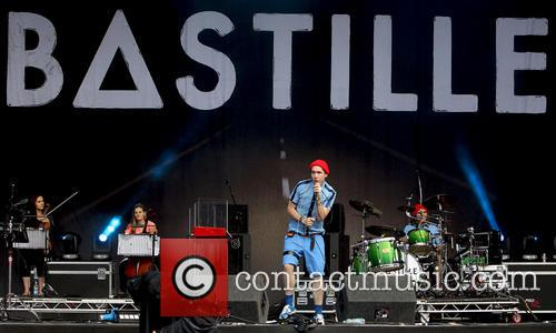 Bastille 6
