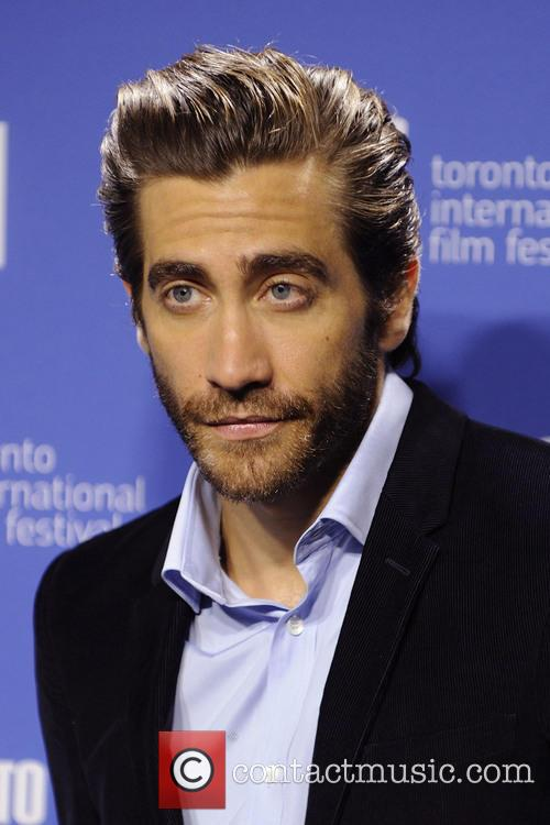 TIFF 2013 - Prisoners - Photo Call