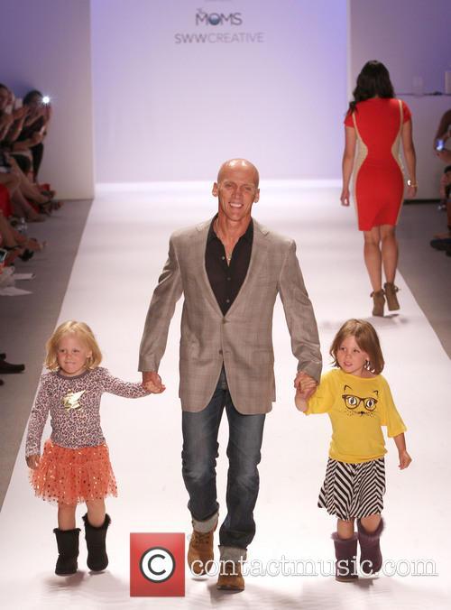 Runway, New York Fashion Week