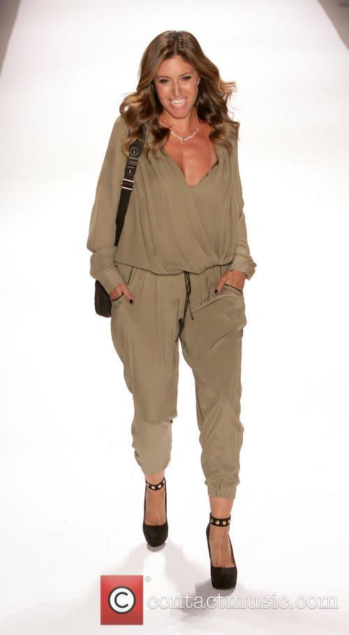 runway mercedes benz new york fashion week spring 3855665
