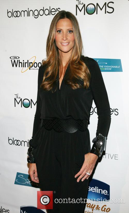 Stephanie Winston Wolkoff 7