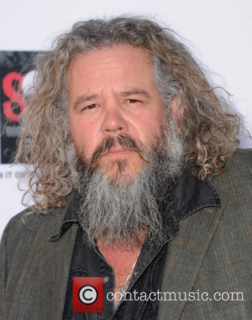 Mark Boone Junior 9