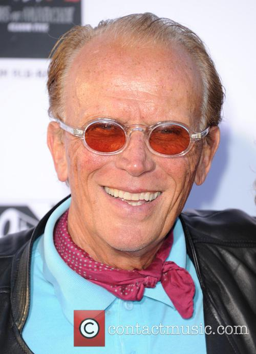 peter weller fxs sons of anarchy season 3855309