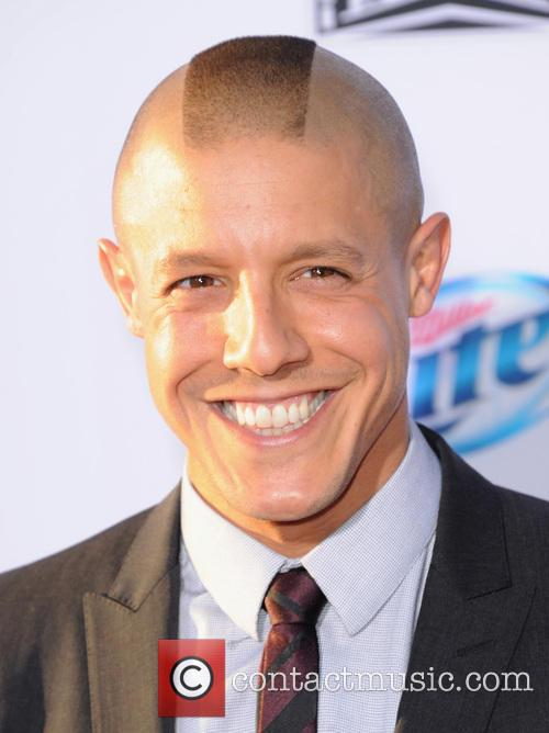 theo rossi fxs sons of anarchy season 3855285