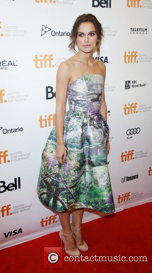 2013 Toronto International Film Festival