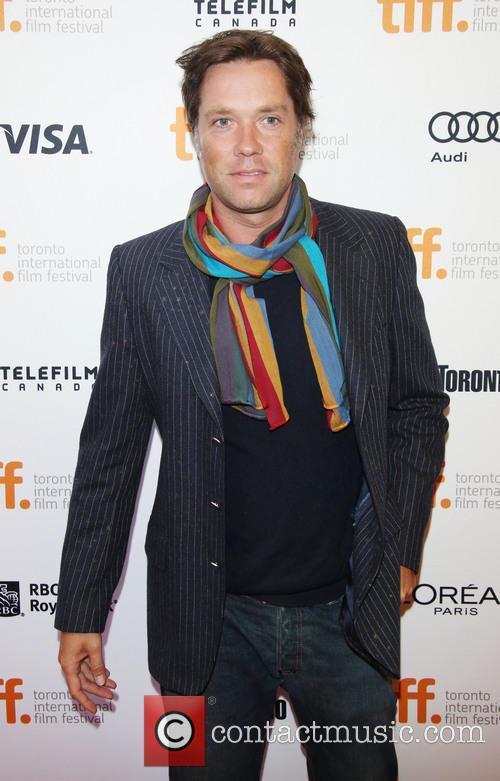 2013 Toronto International Film Festival