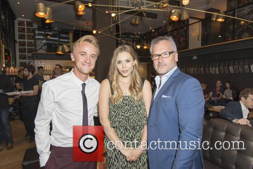 tom felton elizabeth olsen charlie stratton cast members of 3855194