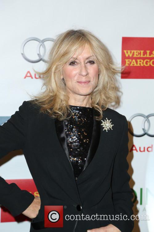 Judith Light 5