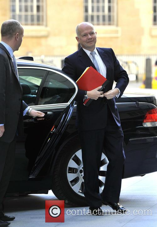 William Hague 5