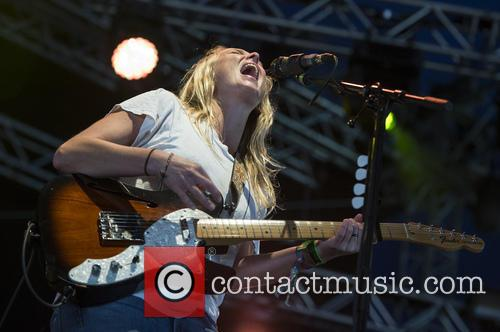 lissie bestival isle of wight day four 3856012