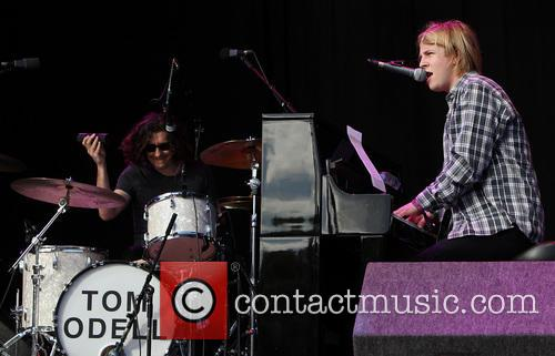 tom odell bestival isle of wight 3856251