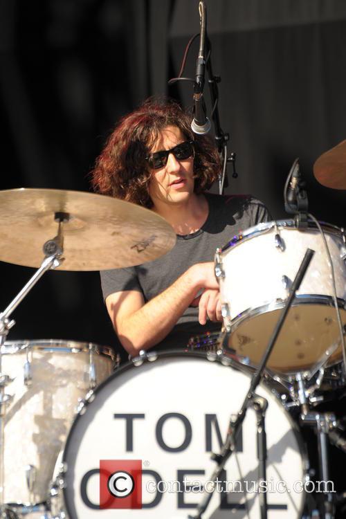 Tom Odell 7