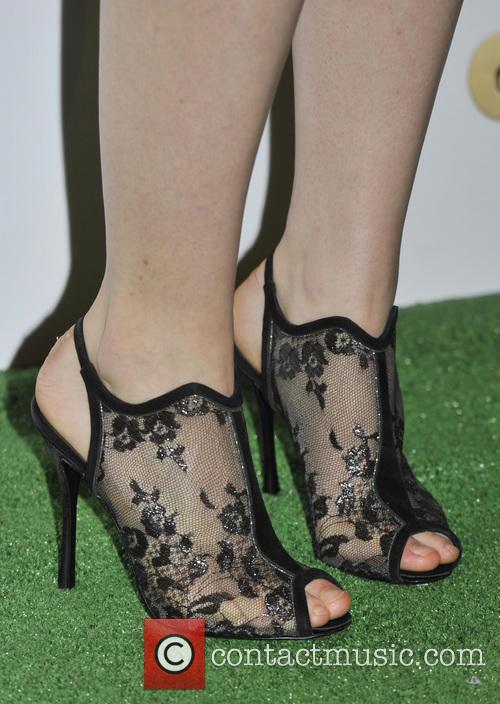 Saoirse Ronan 4