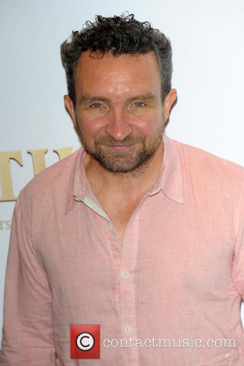eddie marsan uk premiere of justin and 3855858
