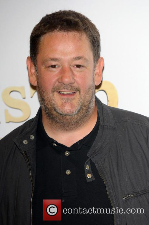 Johnny Vegas 5