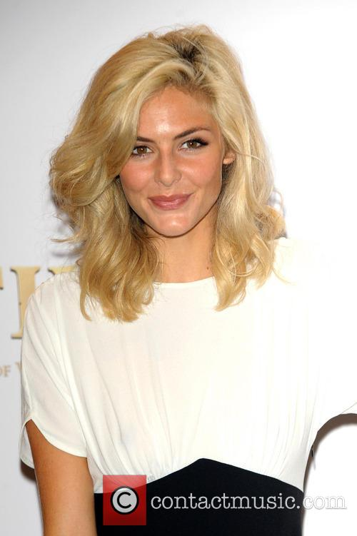 tamsin egerton uk premiere of justin and 3855873