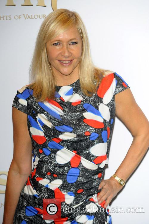 tania bryer uk premiere of justin and 3855868